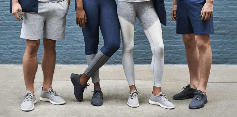 Allbirds Review – Where Style Meets Sustainability