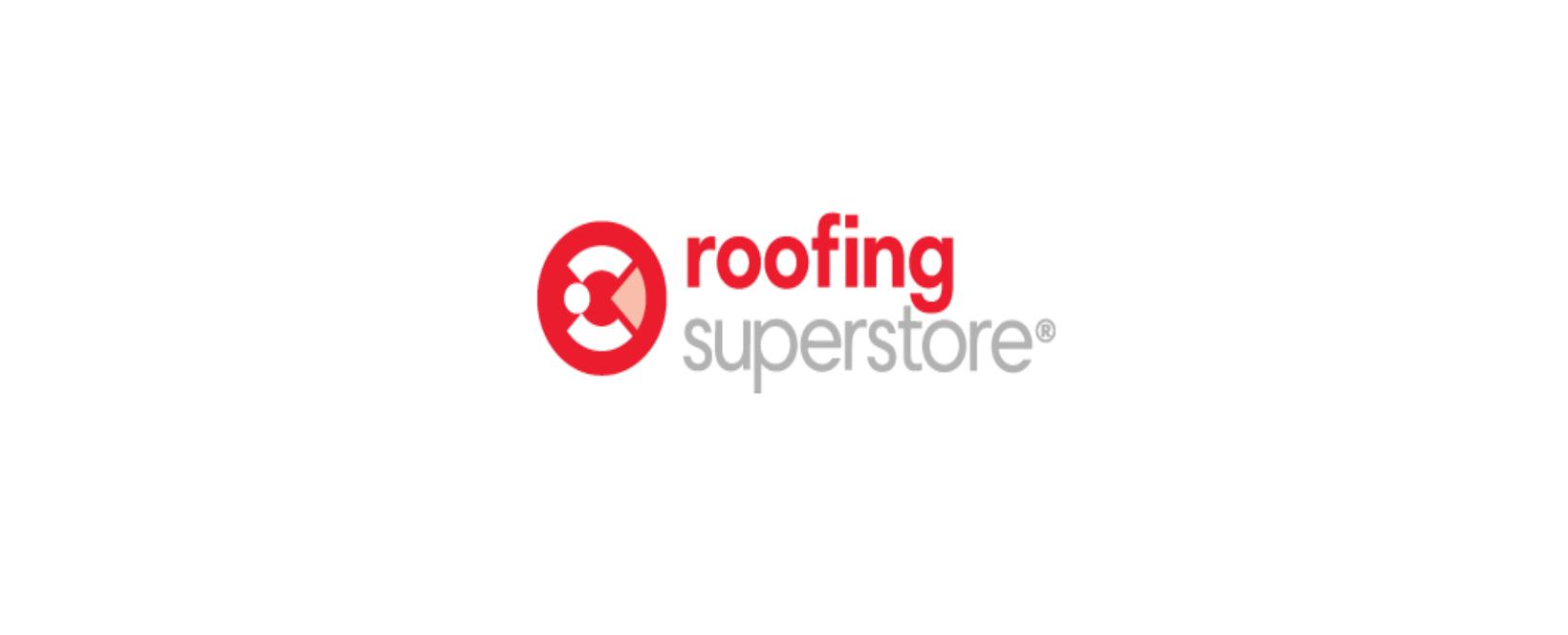 Roofing Superstore UK Discount Code