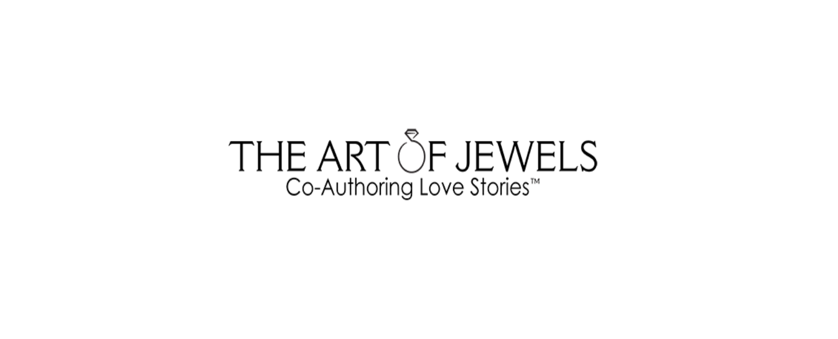 The Art Of Jewels Discount Code 2021