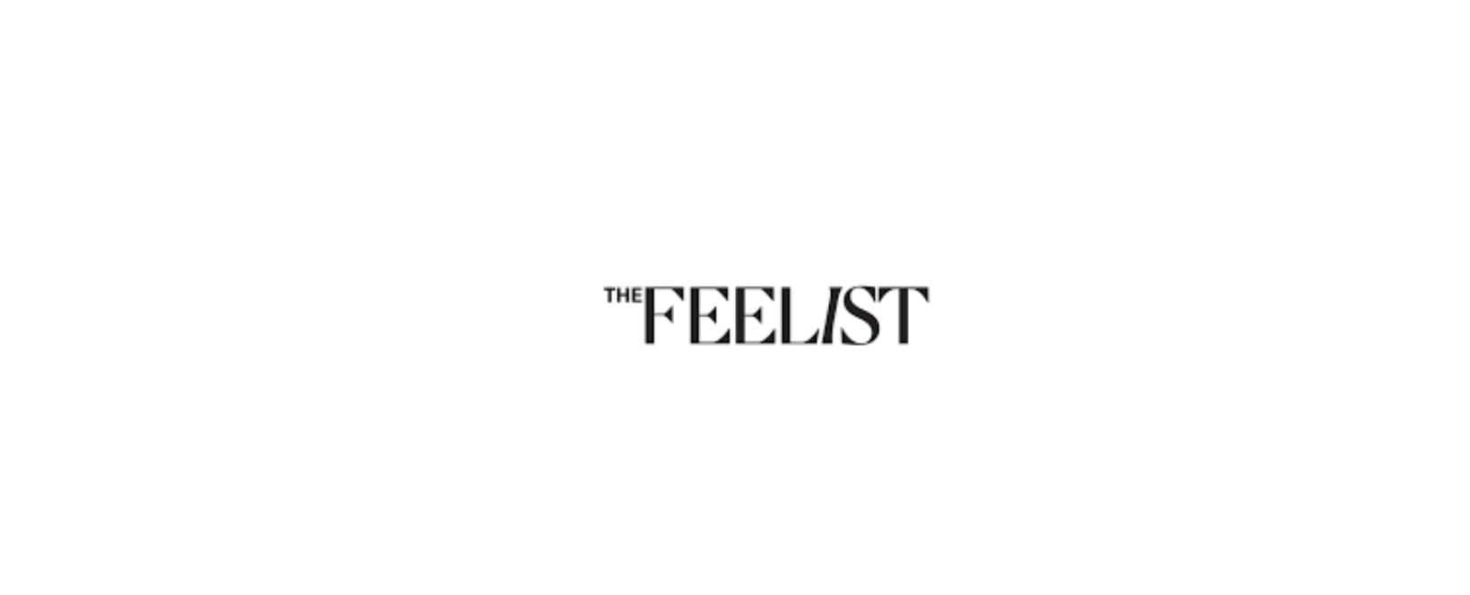 The Feelist Discount Code 2021