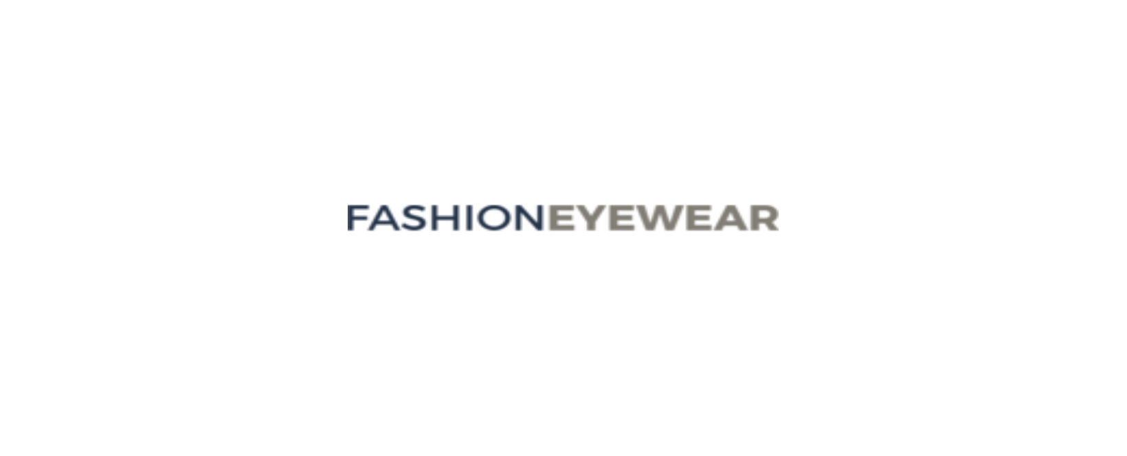 Fashion Eyewear UK Discount Code 2021