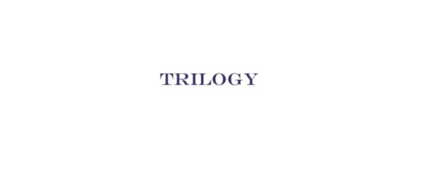 Trilogy UK Discount Code 2021