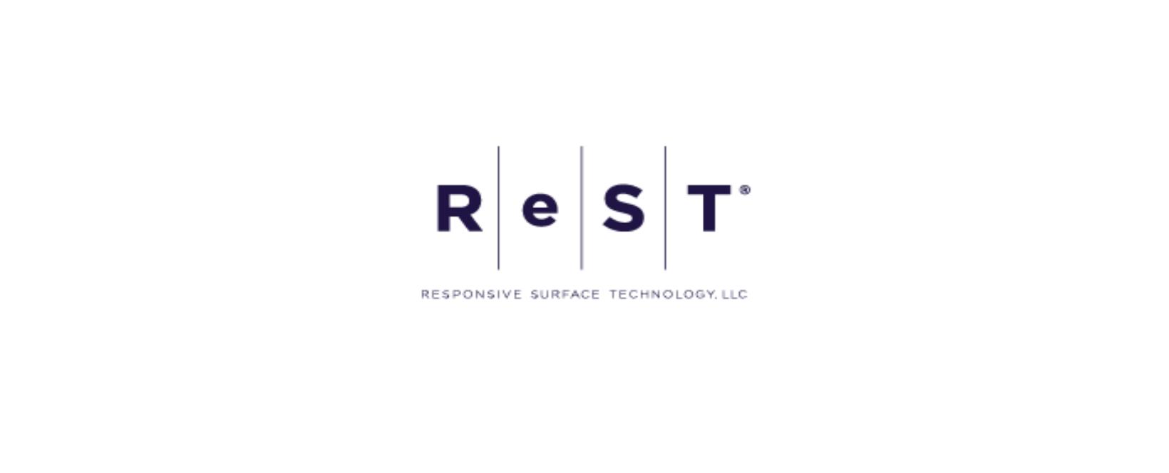 ReST UK Discount Code 2021
