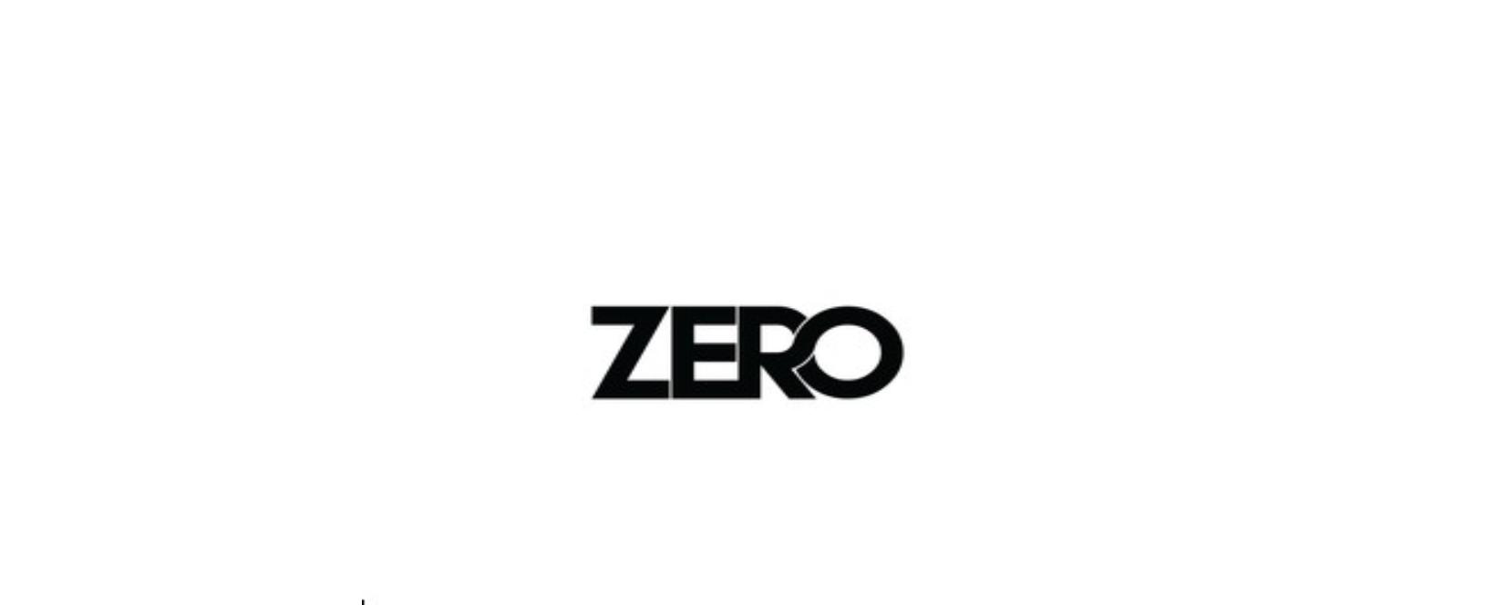 Zero Co AU Discount Code 2021