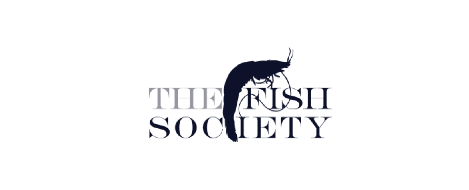 The Fish Society Discount Code 2021