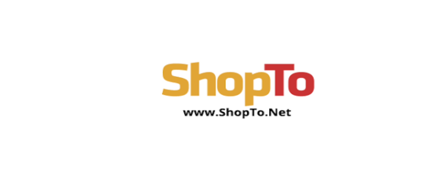 ShopTo UK Discount Code 2021