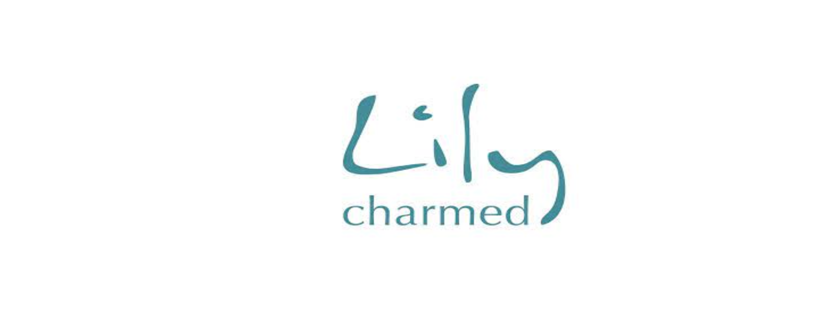 Lily Charmed UK Discount Code 2021