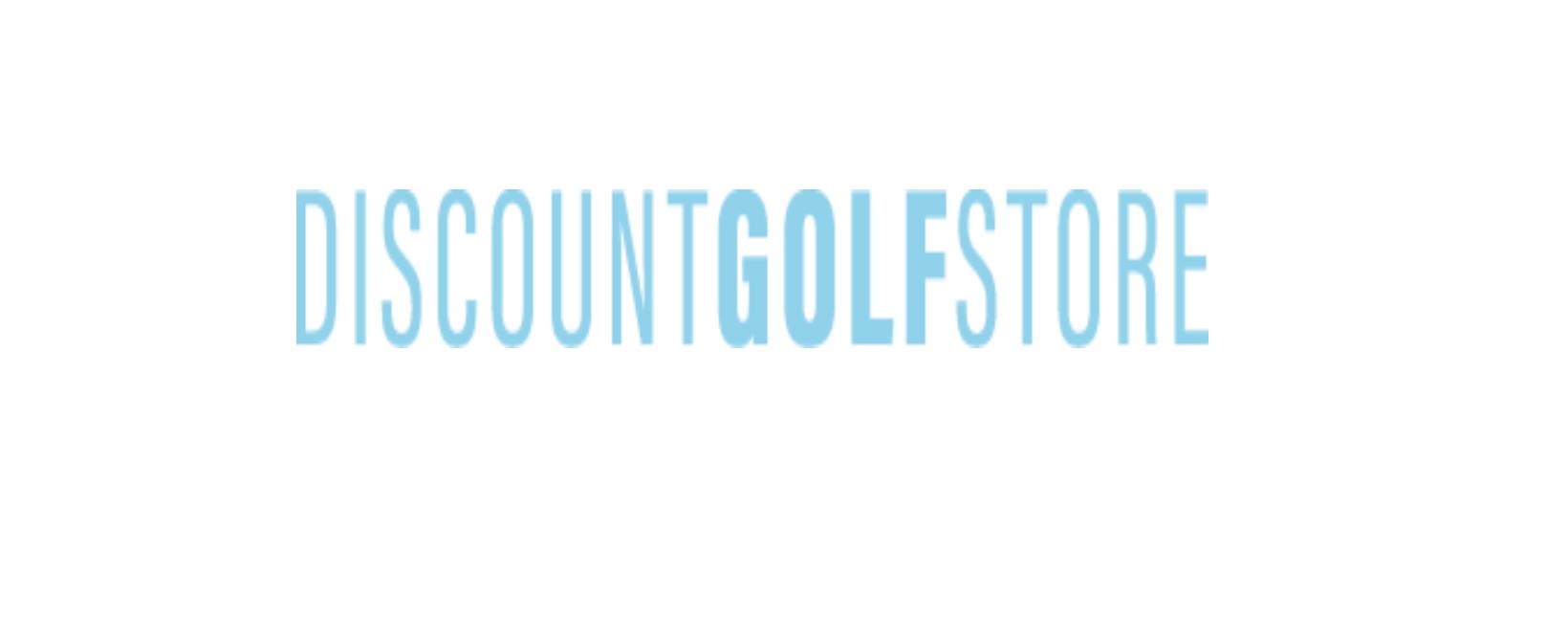 Discount Golf Store UK Discount Code 2021