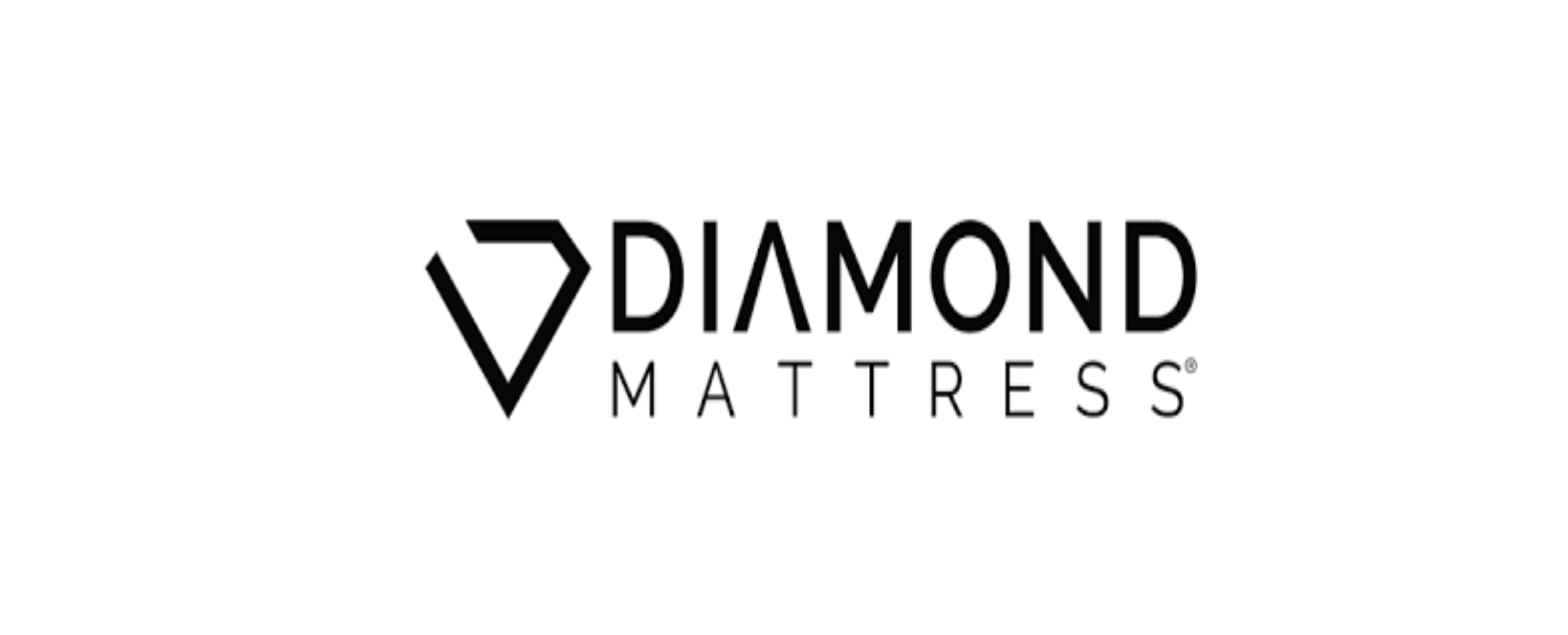 Diamond Mattress Discount Code 2021