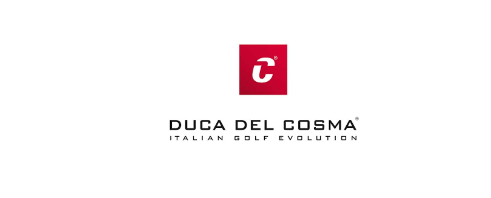 Duca Del Cosma UK Discount Code 2021