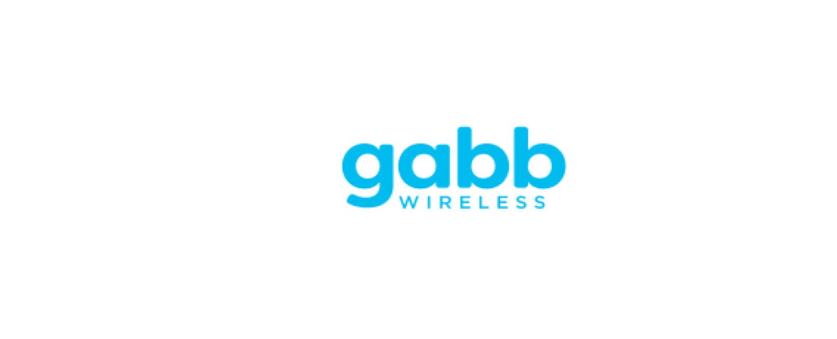 Gabb Wireless Discount Code 2021