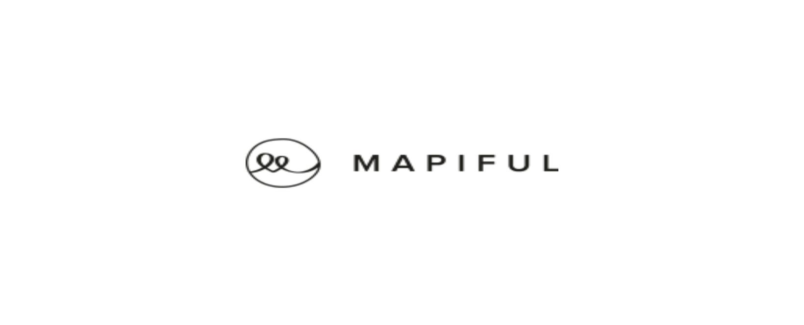 Mapiful UK Discount Code 2021