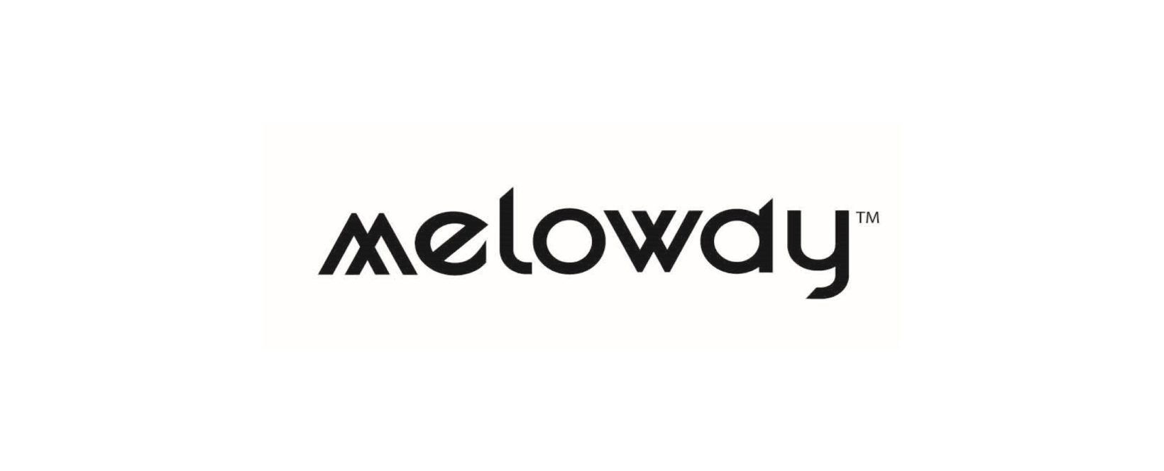 Meloway Makeup Discount Code 2021