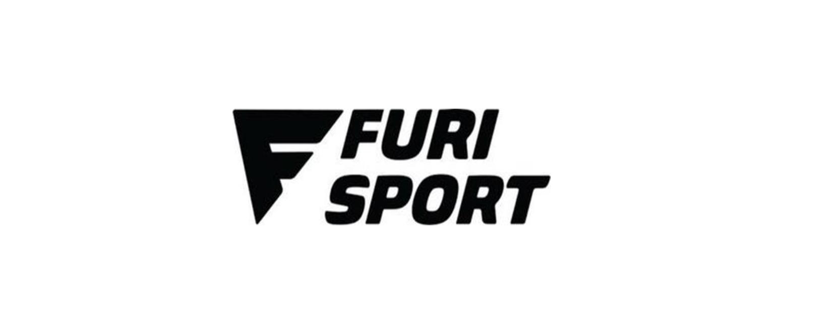 Furi Sport Discount Code 2021