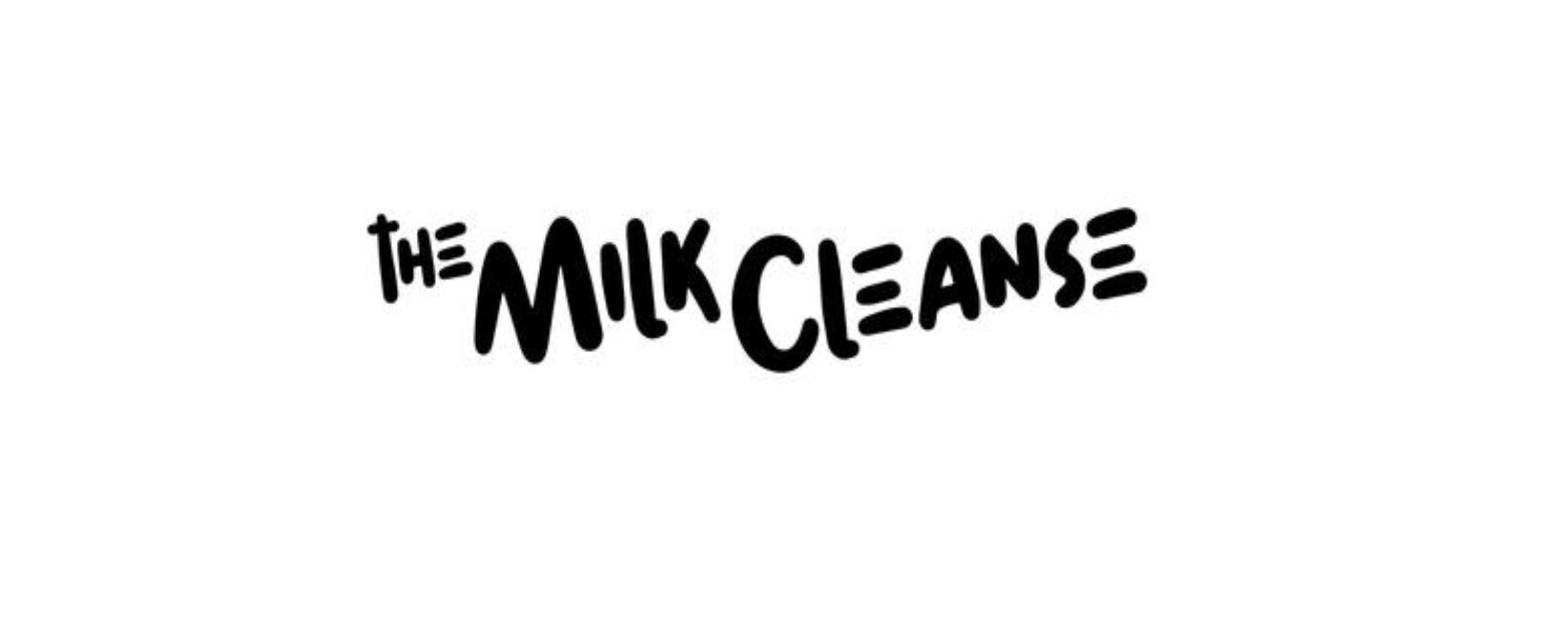 The Milk Cleanse Discount Code 2021