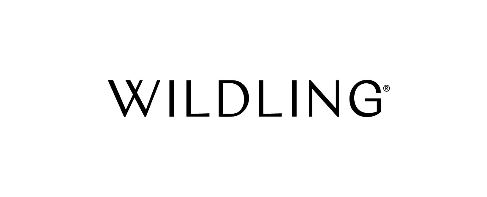 Wildling Beauty Discount Code 2021