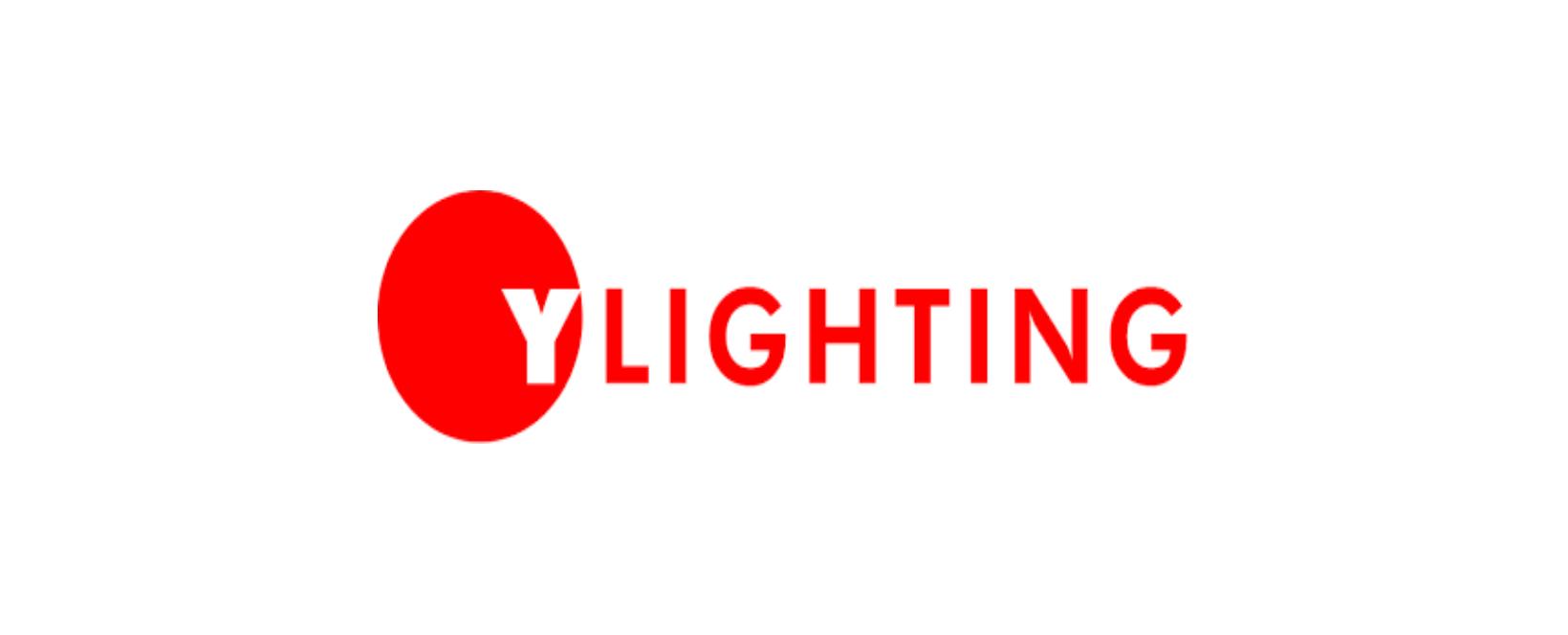 Y-Lighting Discount Code 2021