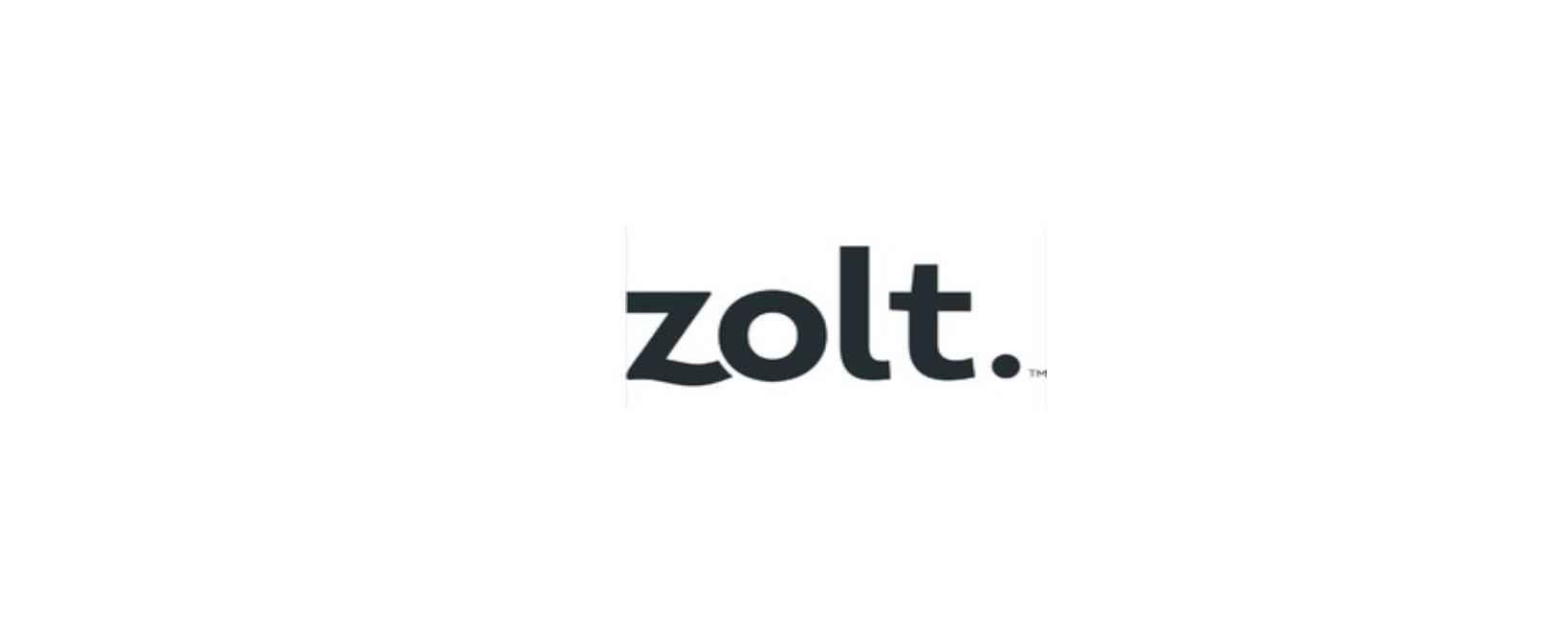 Zolt Discount Code 2021