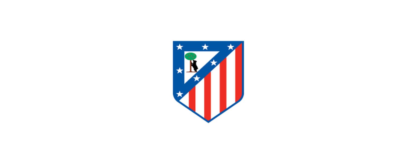 Atlético De Madrid UK Discount Code 2021