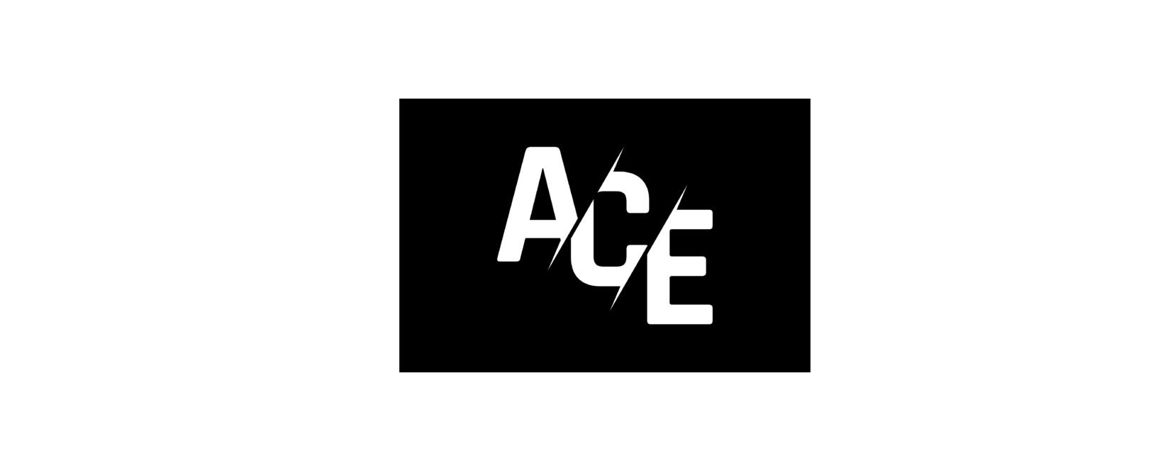 ACE Discount Code 2021
