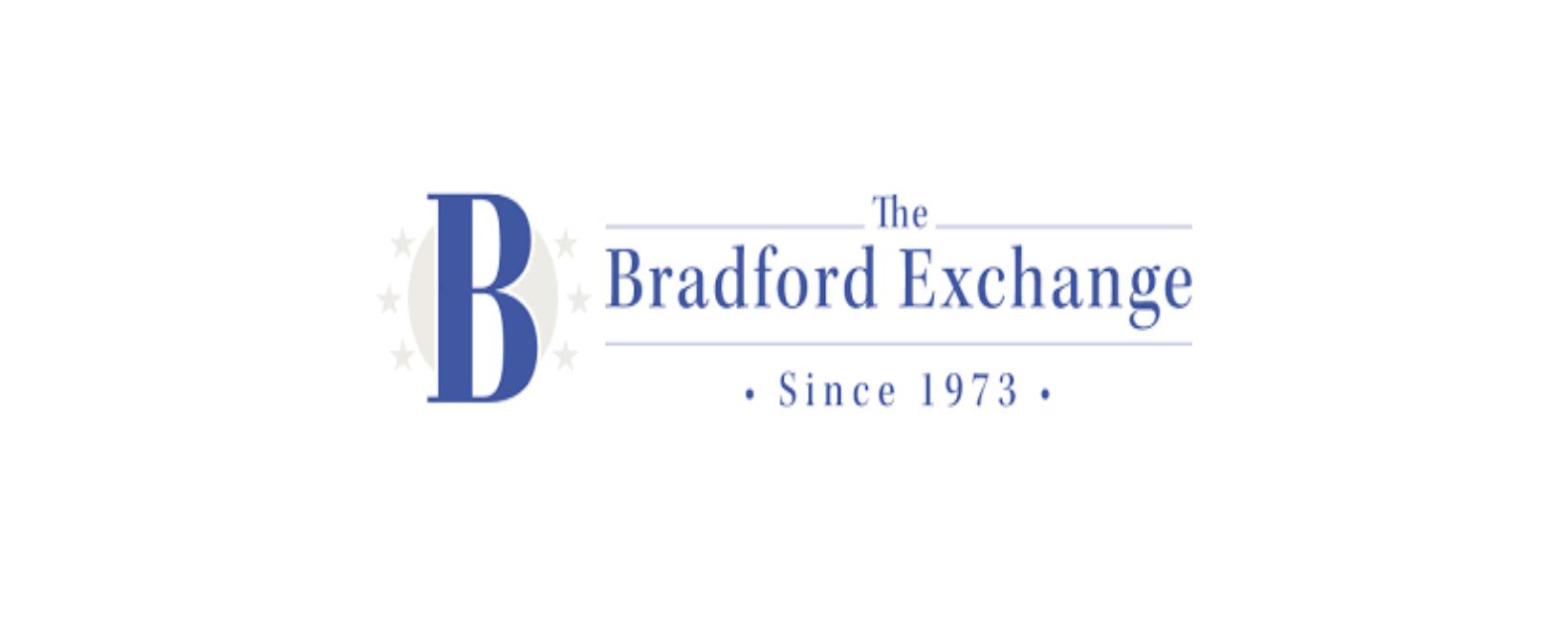 Bradford Exchange UK Discount Code 2021
