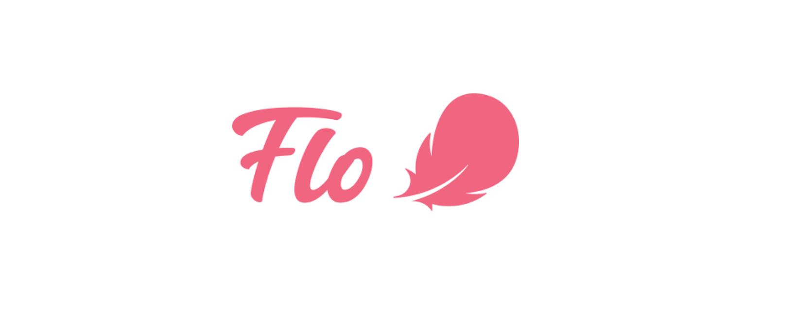 FLO Discount Code 2021
