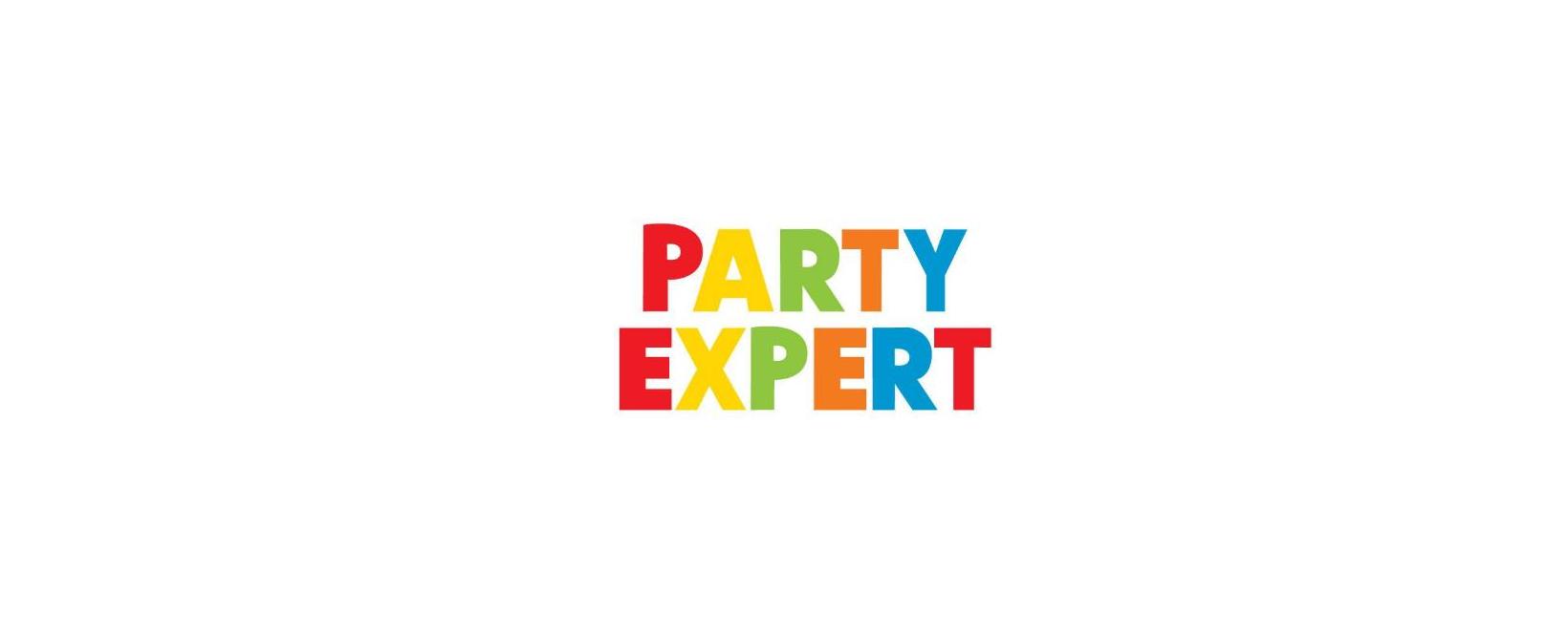 Party Expert Discount Code 2021