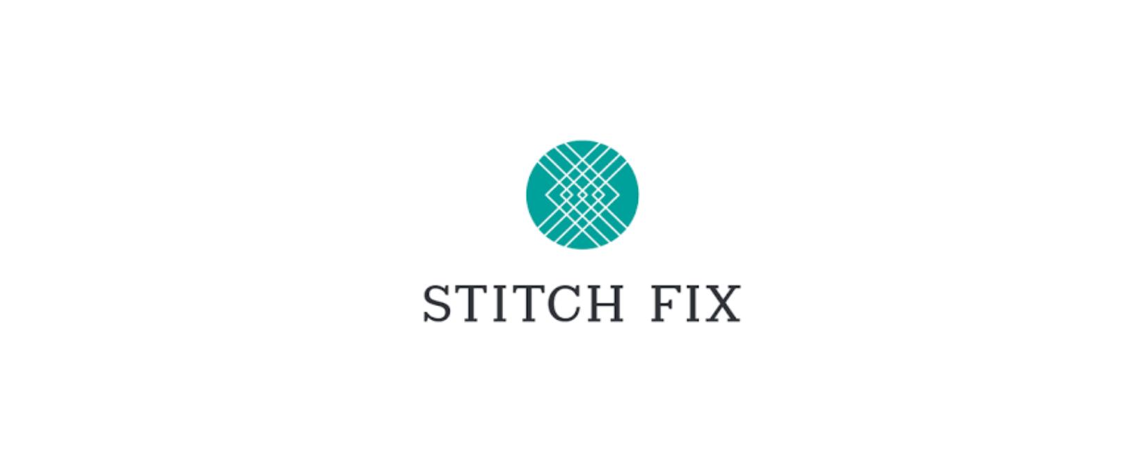 Stitch Fix Discount Code 2021