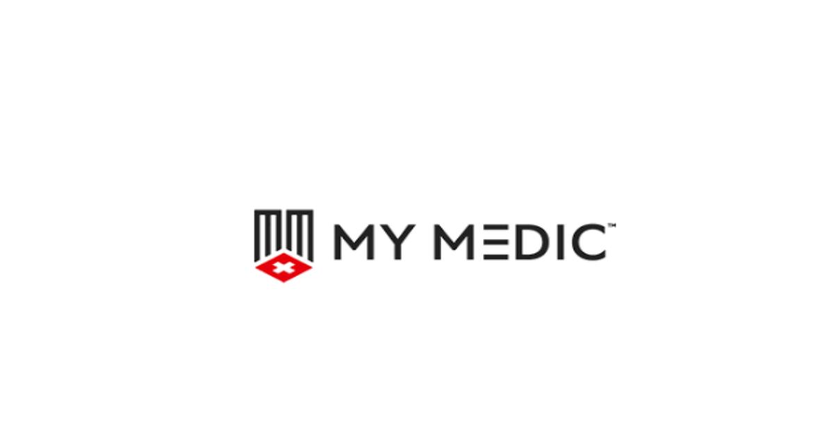My Medic Discount Code 2021