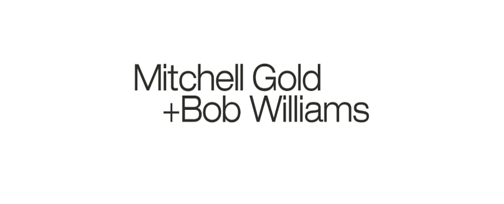 Mitchell Gold + Bob Williams Discount Code 2021