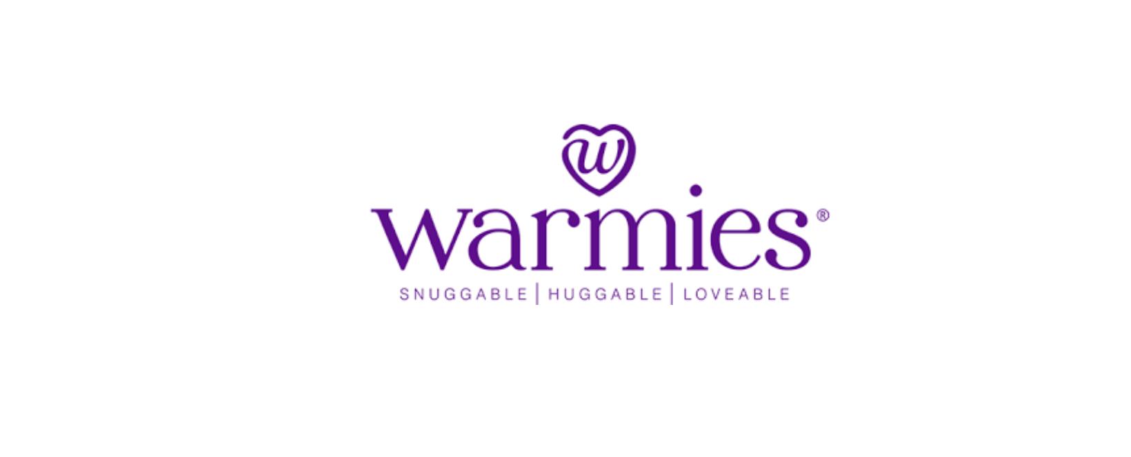 Warmies Discount Code 2021