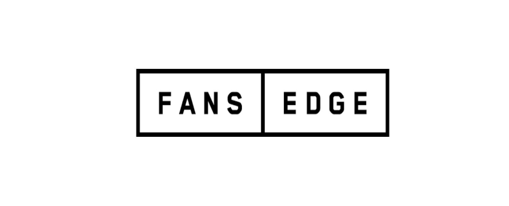 FansEdge Discount Code 2021