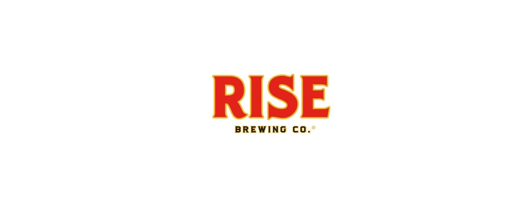 Rise Brewing Discount Code 2021