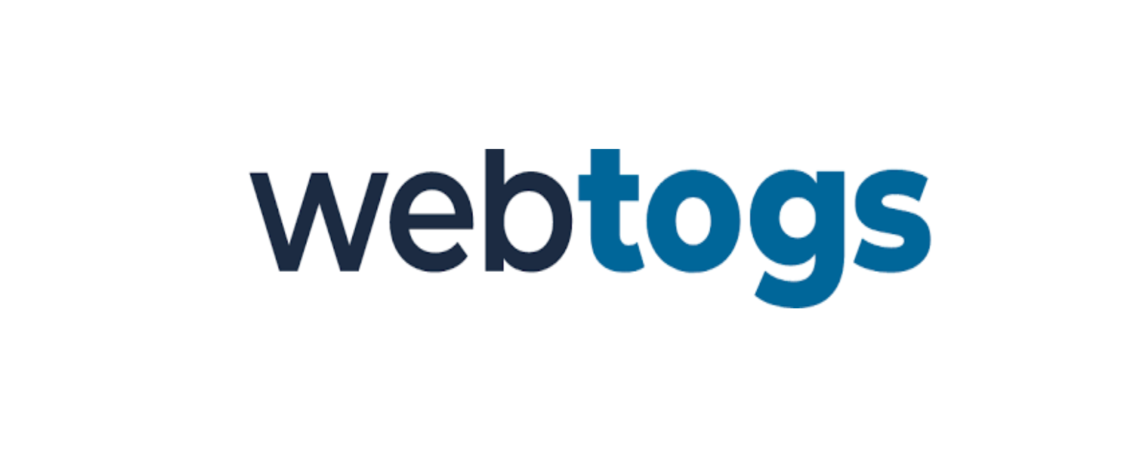 Webtogs Discount Code 2021