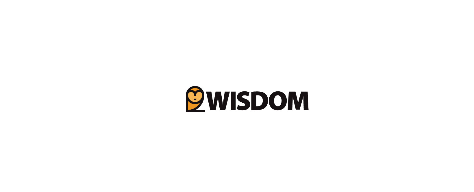 Wisdom Discount Code 2021