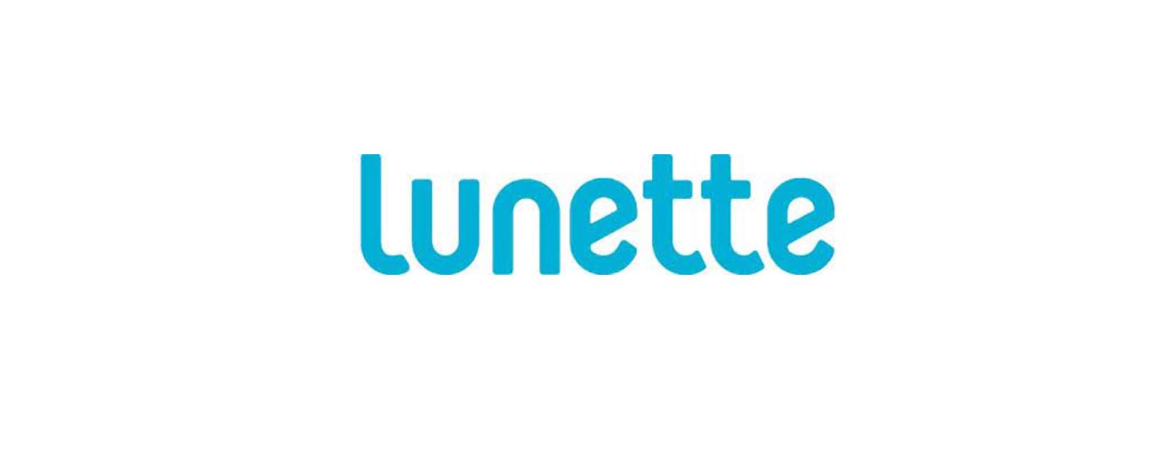 Lunette UK Discount Code 2021