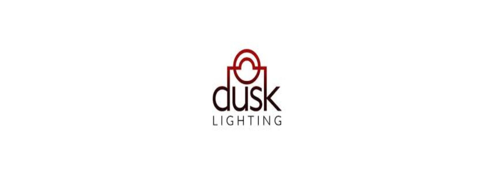 Dusk Lighting UK Discount Code 2021