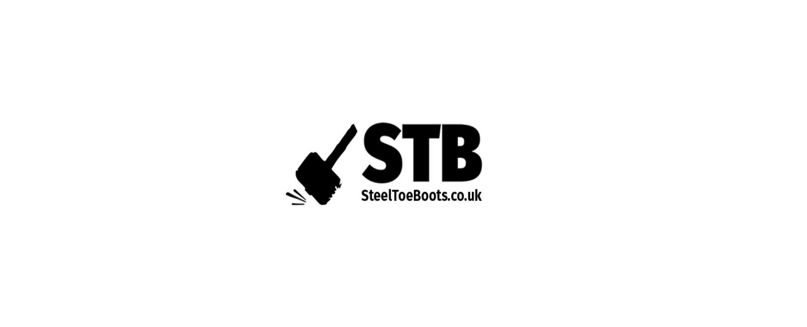 STB UK Discount Code