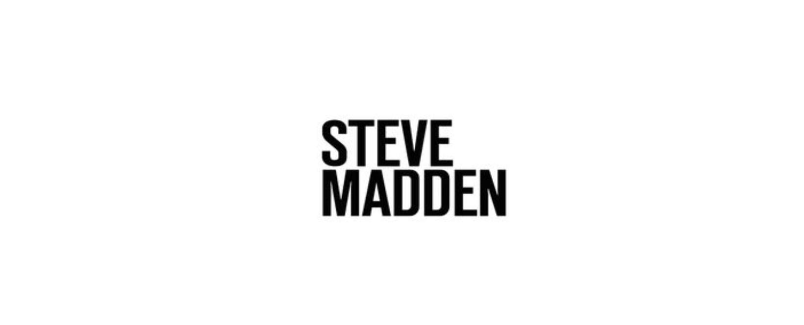 Steve Madden Discount Code 2021