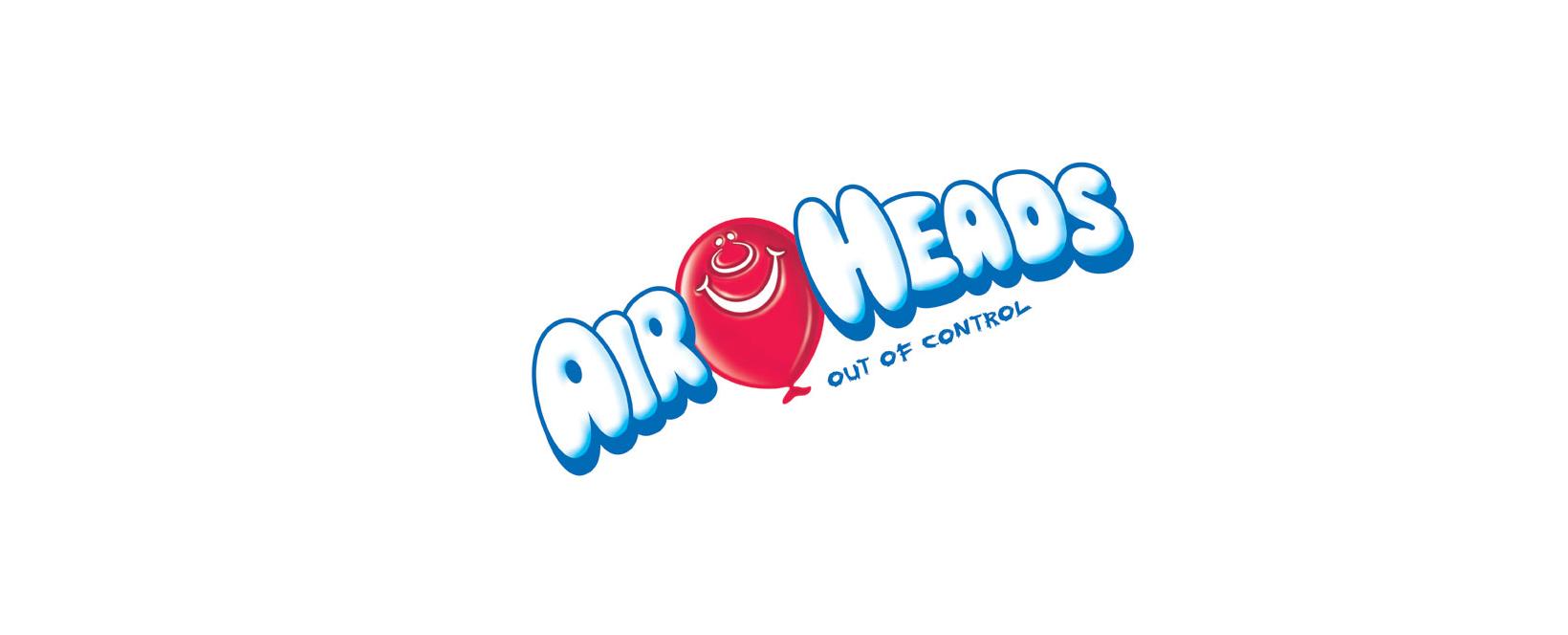Airhead UK Discount Code