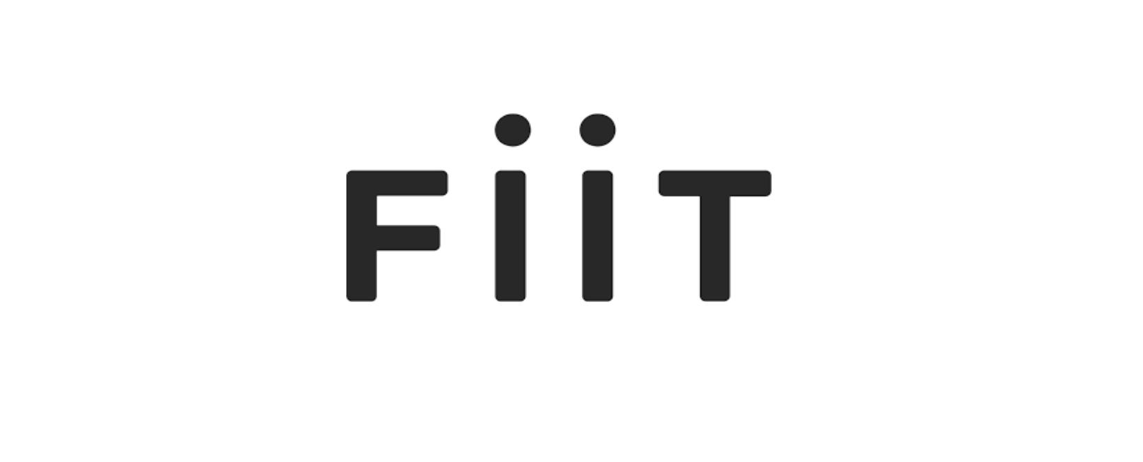 FiiT UK Discount Code 2021