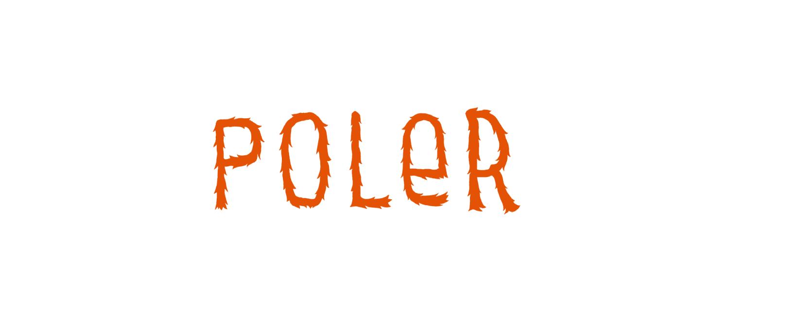 Poler UK Discount Code 2021