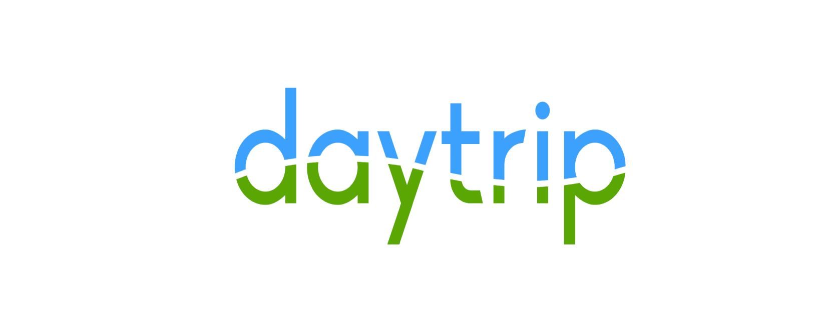 Daytrip Discount Code 2021