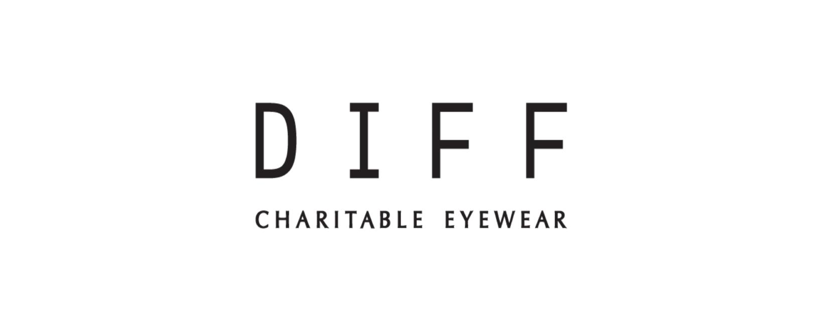DIFF Eyewear Discount Code 2021