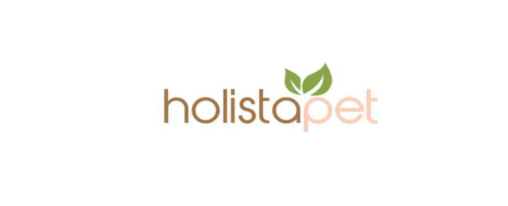 HolistaPet Discount Code 2021