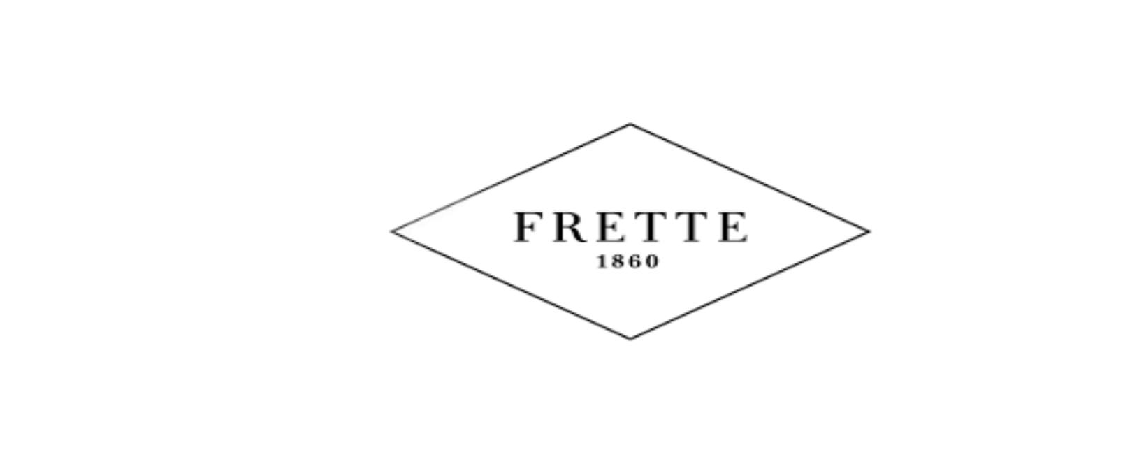 Frette Discount Code 2021