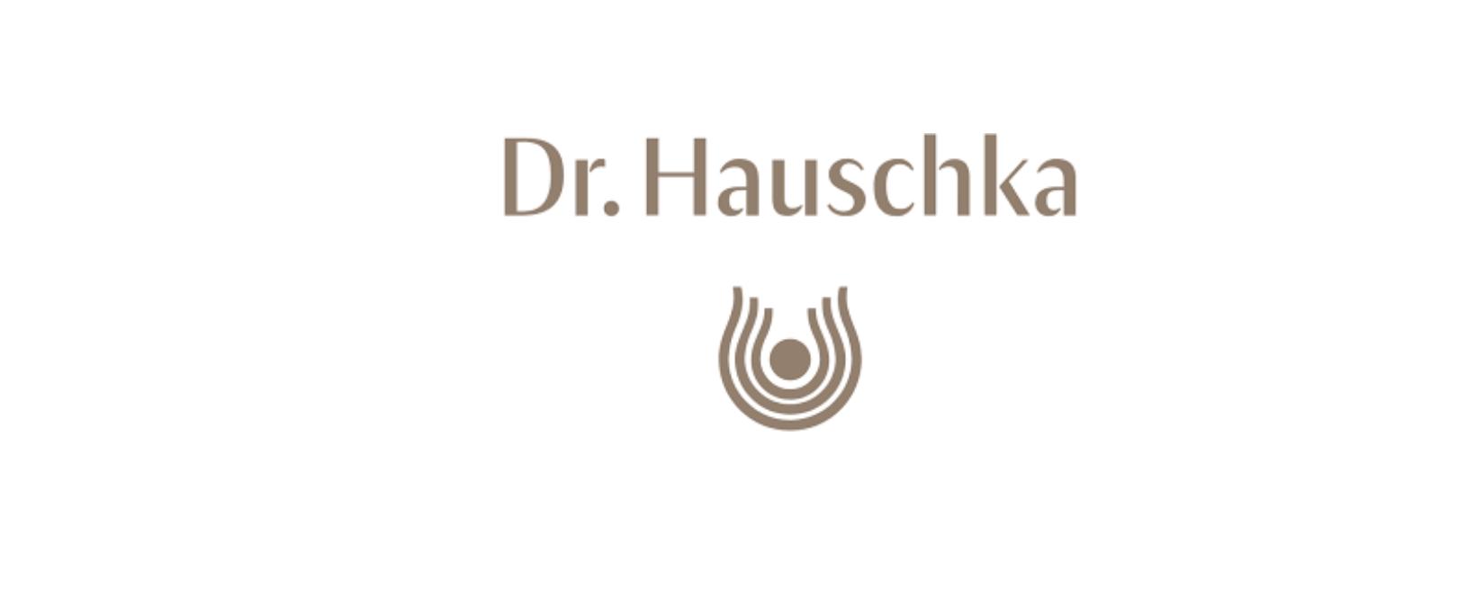 Dr. Hauschka Discount Code 2021