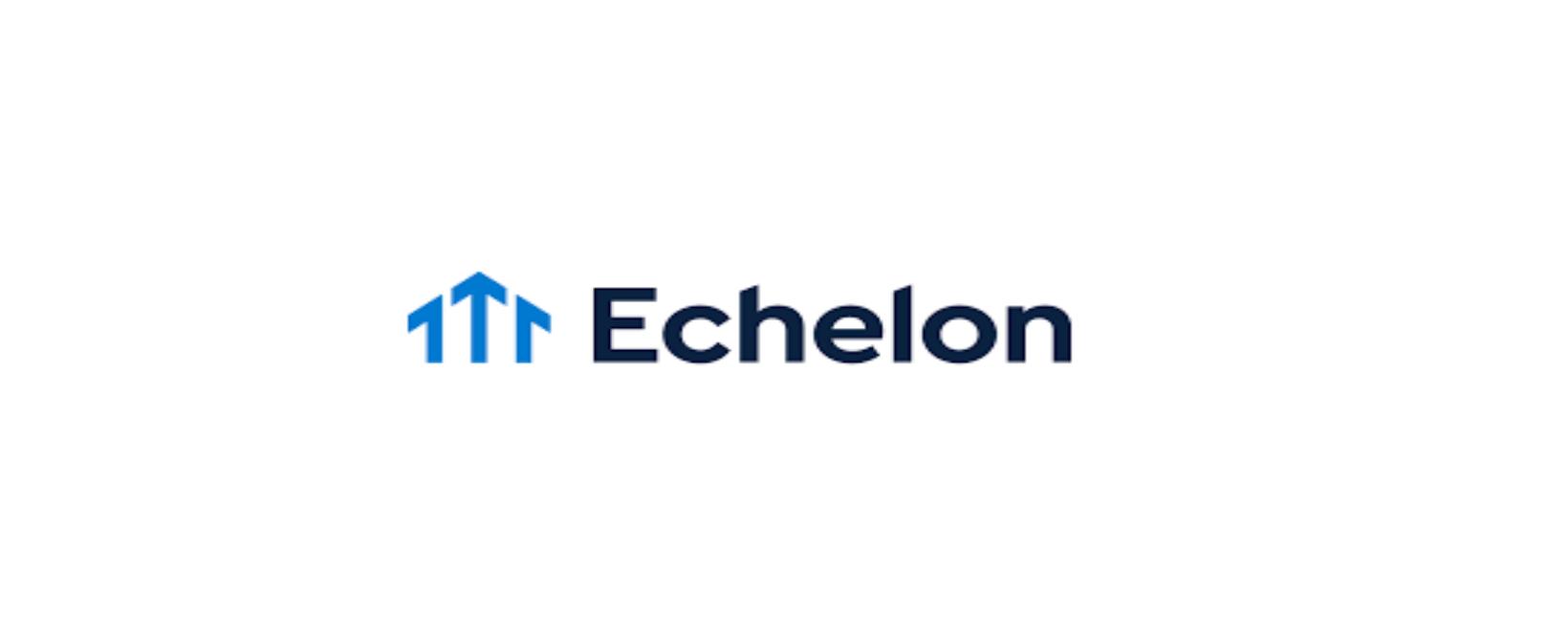 ECHELON CA Discount Code 2021