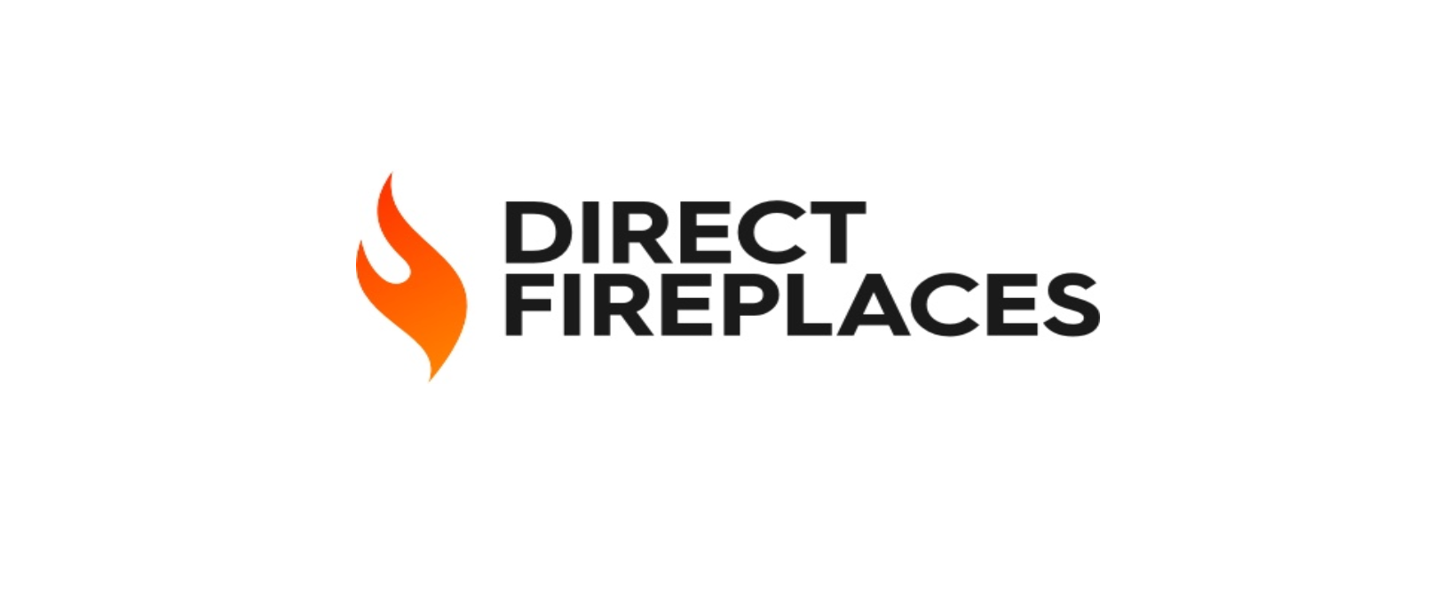 Direct Fireplaces UK Discount Code 2021