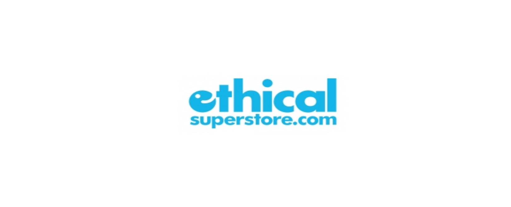 Ethical Superstore UK Discount Code 2021